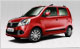 New Maruti Suzuki WagonR Cars in  Vehicleades