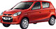 New Maruti Suzuki Alto 800 Cars in  Vehicleades